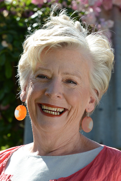 Portrait_medium_maggie-beer