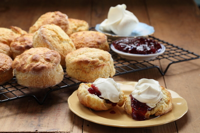 Portrait_medium_mbf scones