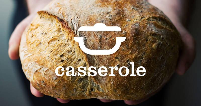 Blog_primary_casserole_fb_image