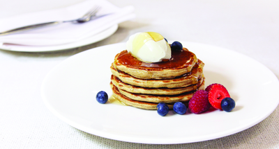 Portrait_medium_oatpancakes_sm