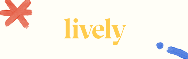 Blog_primary_lively