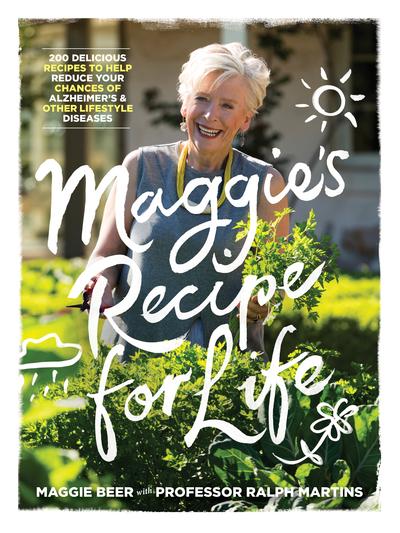 Portrait_medium_maggies-recipe-for-life-cover